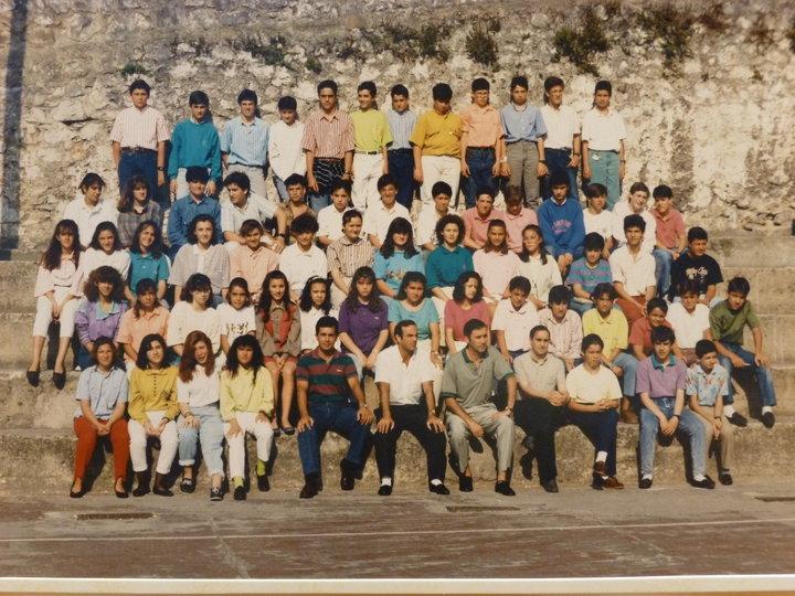 Promoción nacidos en 1975