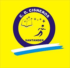 Escudo Club Cisneros 001